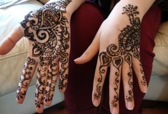henna-designs-02